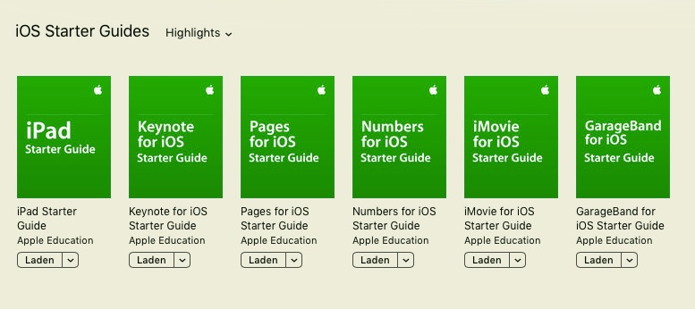 apple_starter_guide