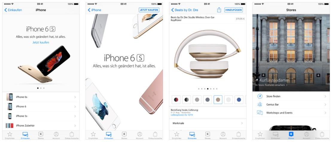 apple_store_app_371