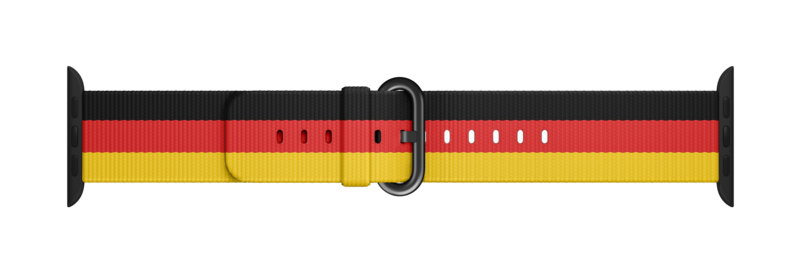 apple_watch_band_deutschland_olympia