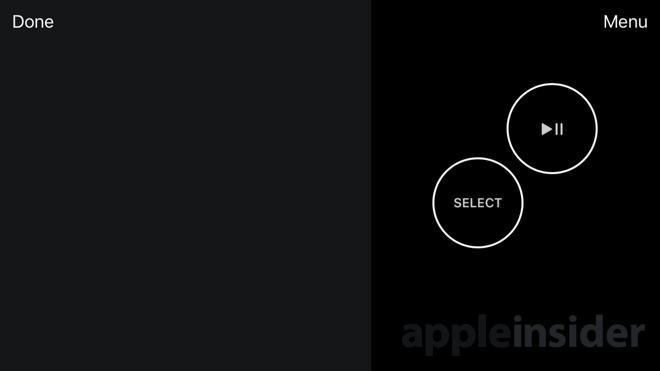 appletv_remote_app_spielecontroller