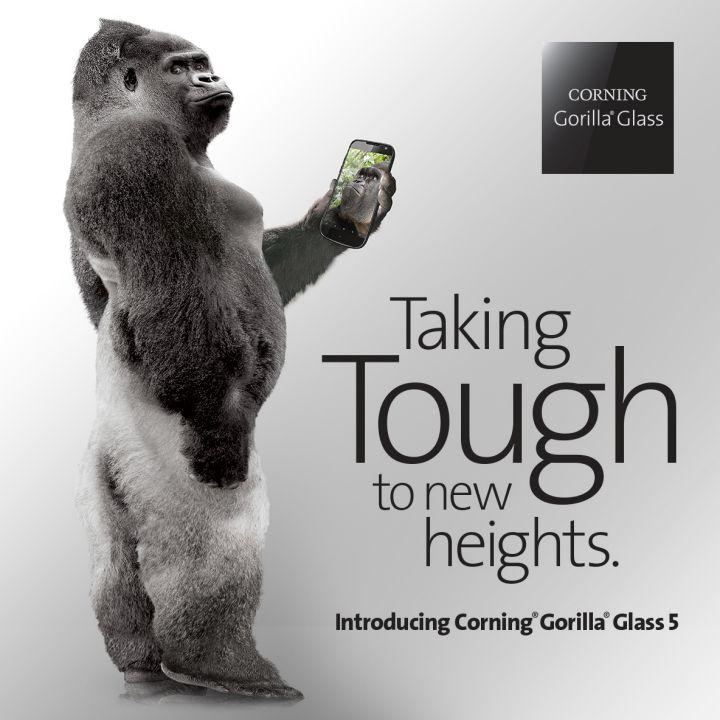 corning_gorilla_glass5