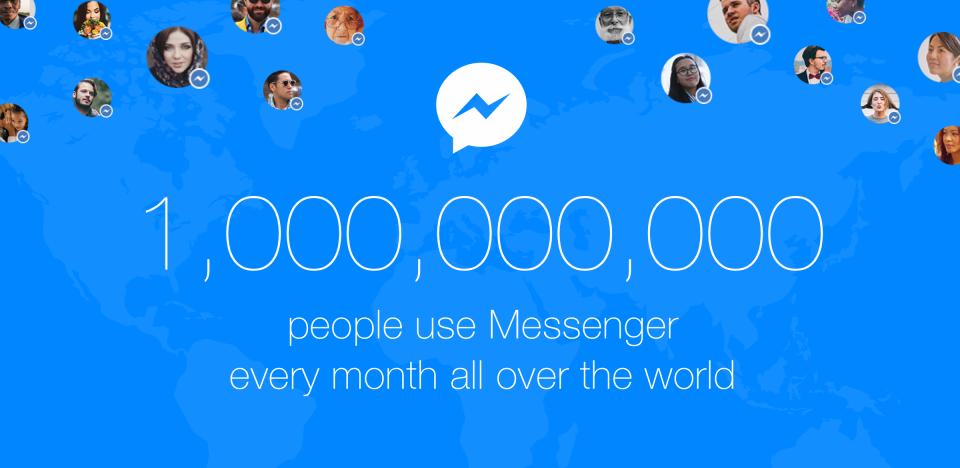 facebook_messenger_1_milliarde