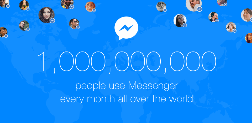 facebook_messenger_1_milliarde