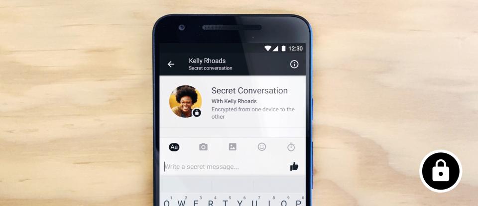 facebook_messenger_geheime_chats