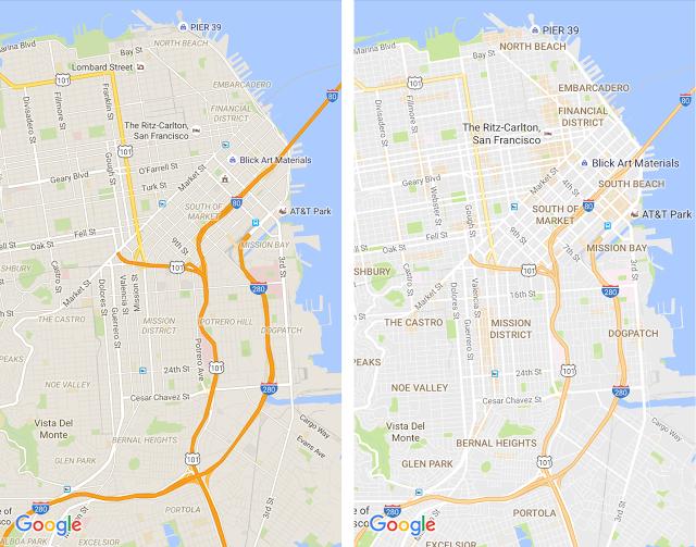 google_maps_421_optik