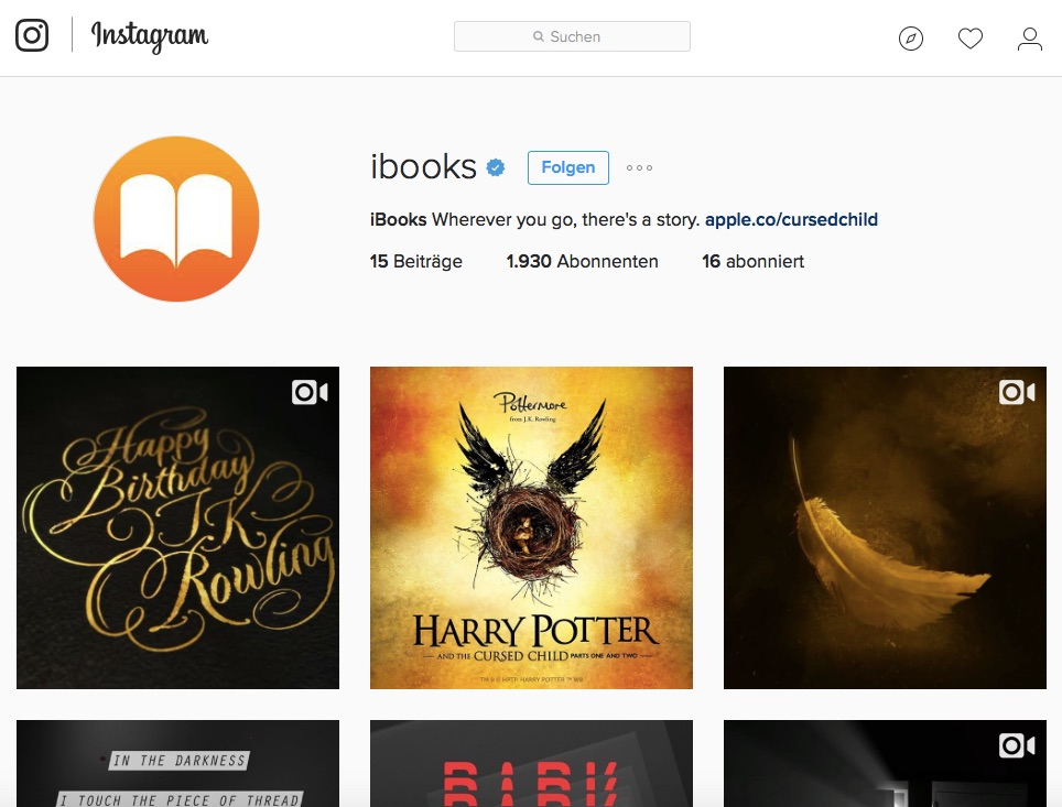 ibooks_instagram