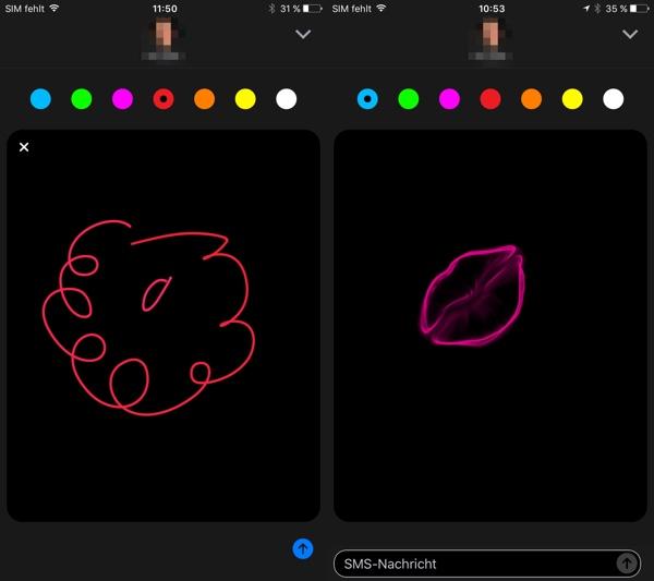ios10_digital_touch