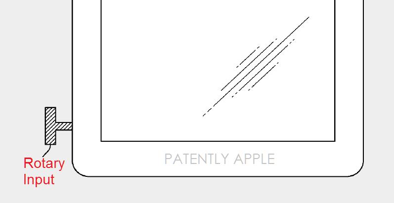 ipad_digitale_krone_patent