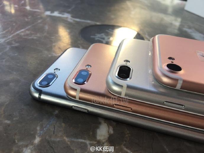 iphone7_gehaeuse_leak