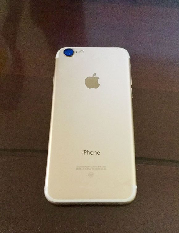 iphone7_leak_spyshot