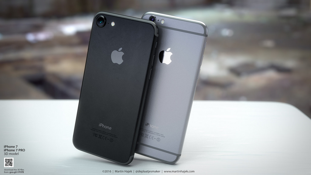 iphone7_render_spaceblack2