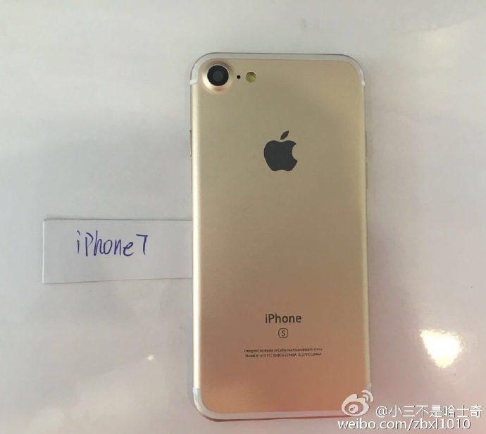 iphone7_s_leak