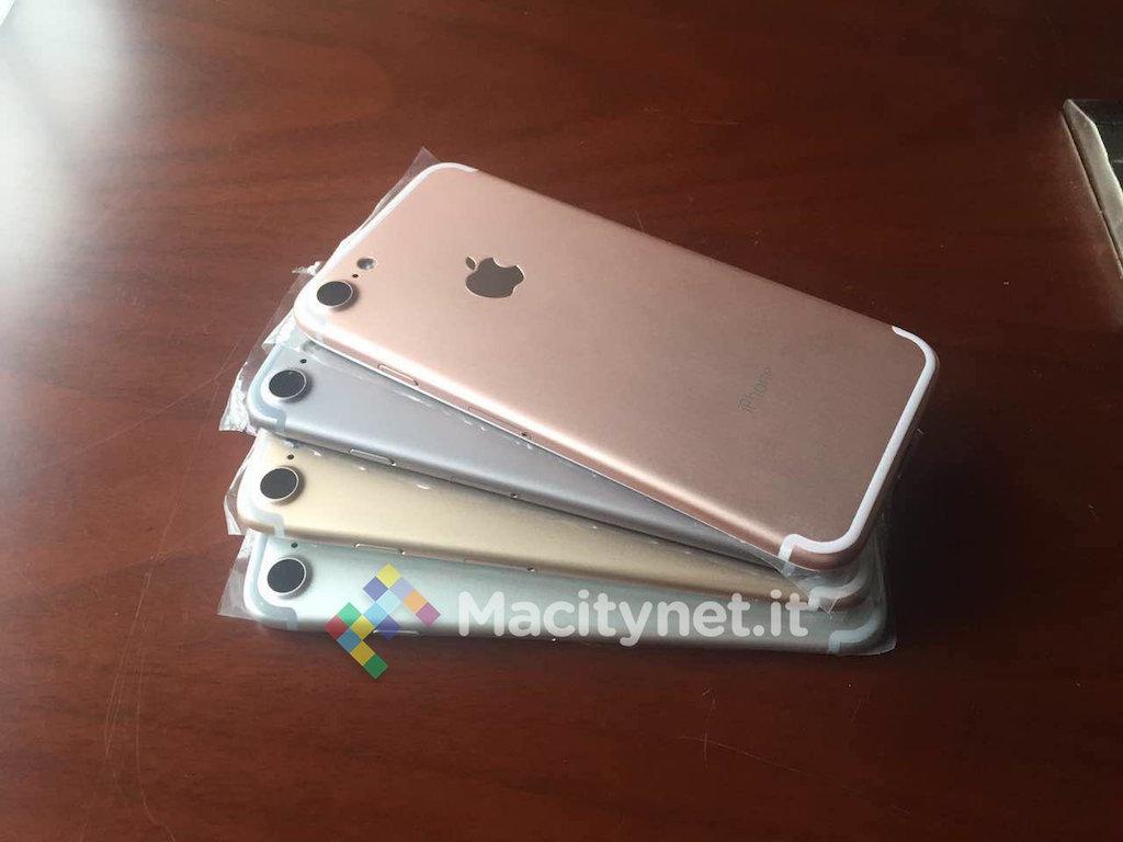 Apple Iphone Studentenrabatt