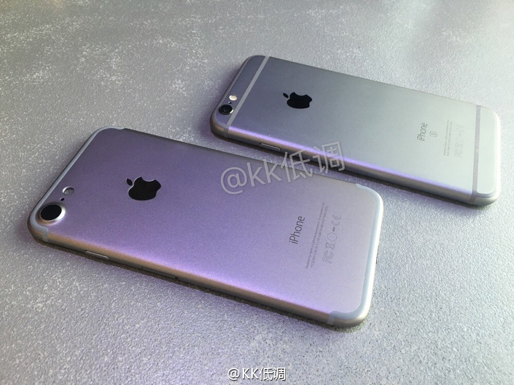 iphone7vs6s_leak_1
