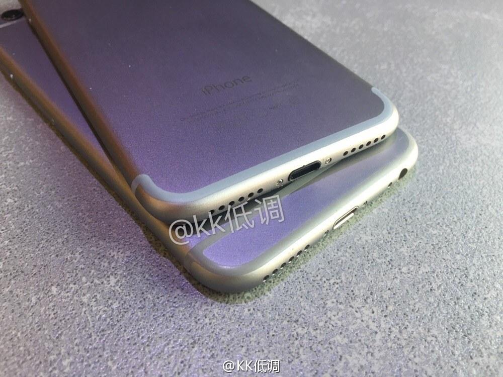 iphone7vs6s_leak_2