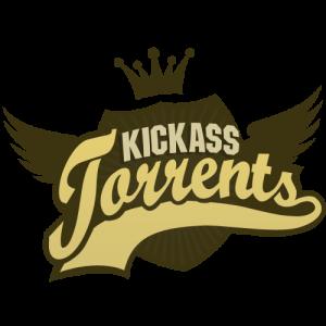 kickass_torrent_logo