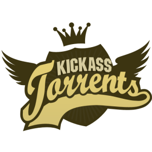 kickass_torrent_logo