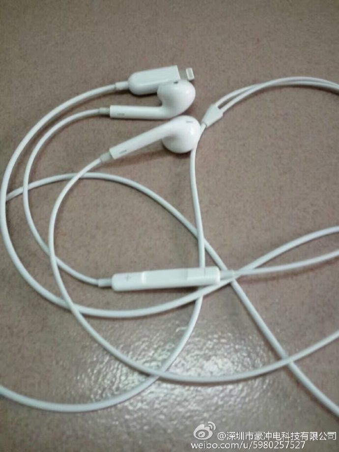 lightning_earpods_leak1