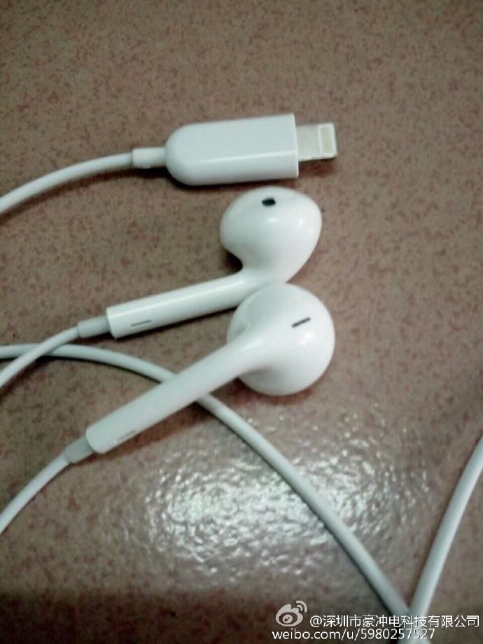 lightning_earpods_leak2