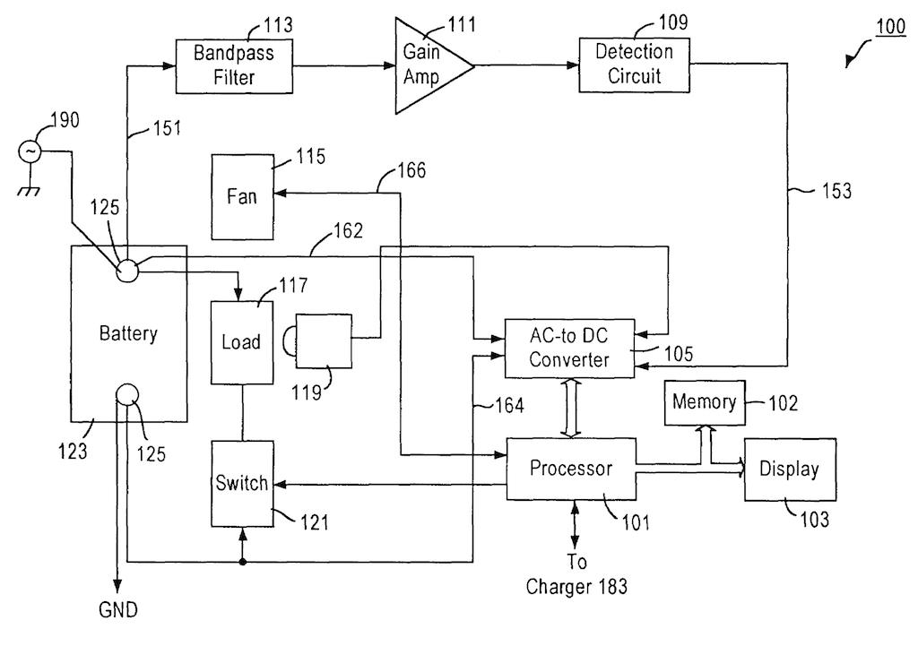 patent_akkuladetechnik