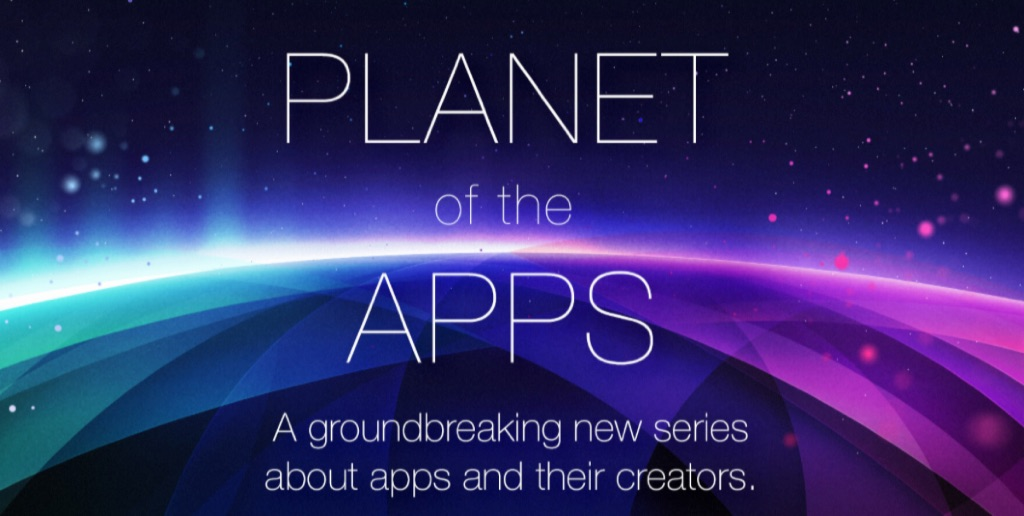planet_of_apps