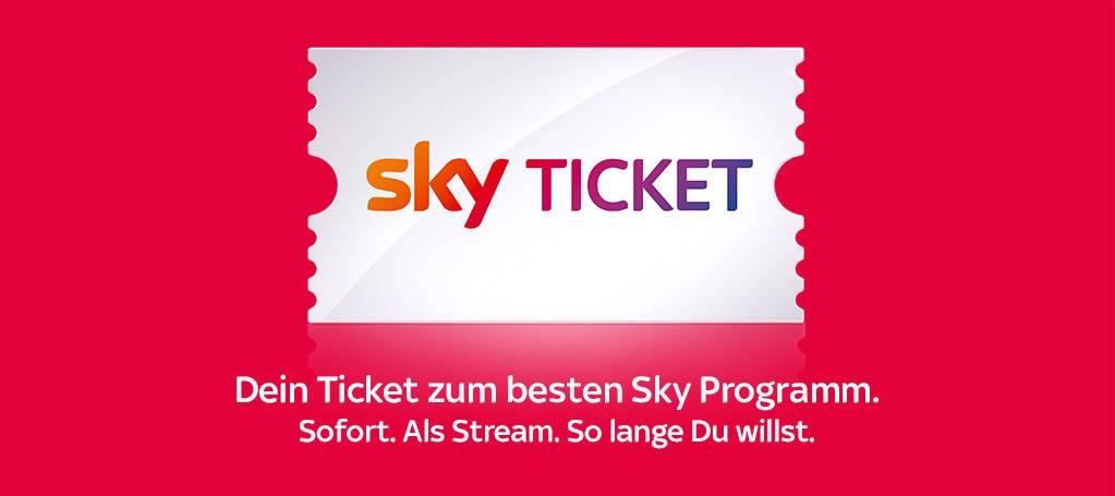 sky_ticket