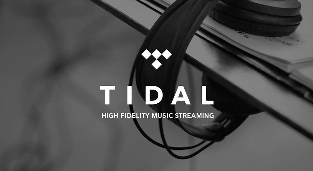 tidal_logo_2