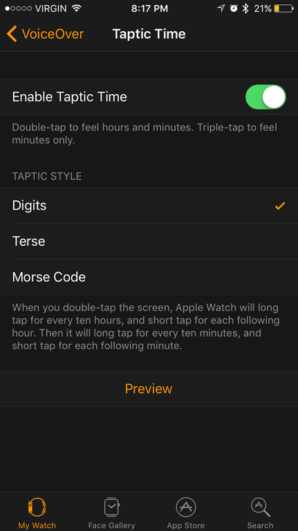 watchos10_taptic_time
