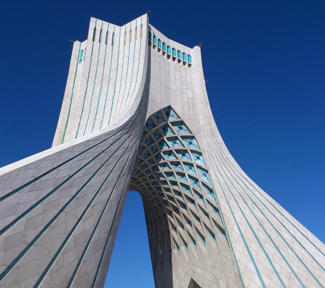 17880-15779-iran-tehran-l