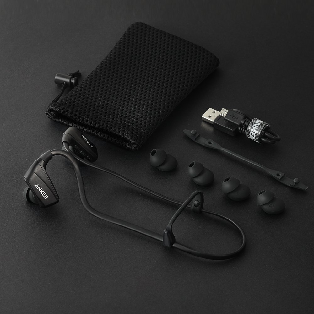 anker_soundbuds_nb10_2