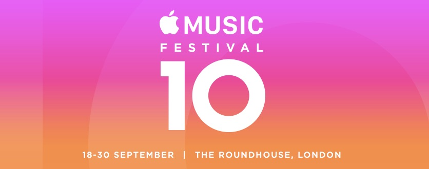 apple_music_festival_2016