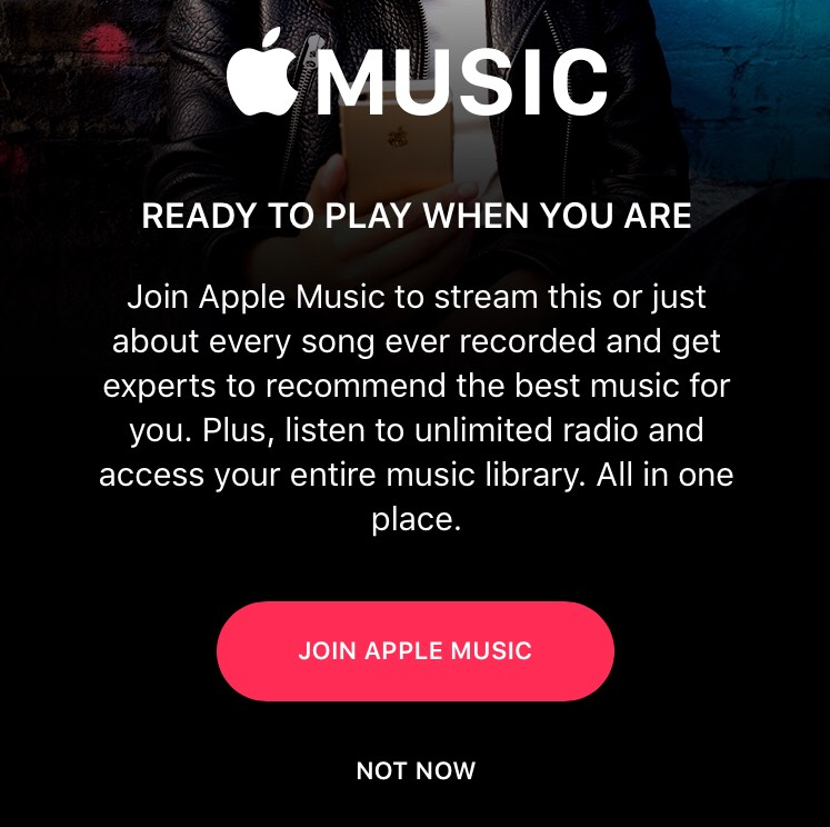 apple_music_israel