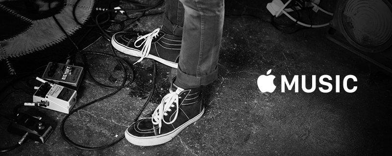 apple_music_korea