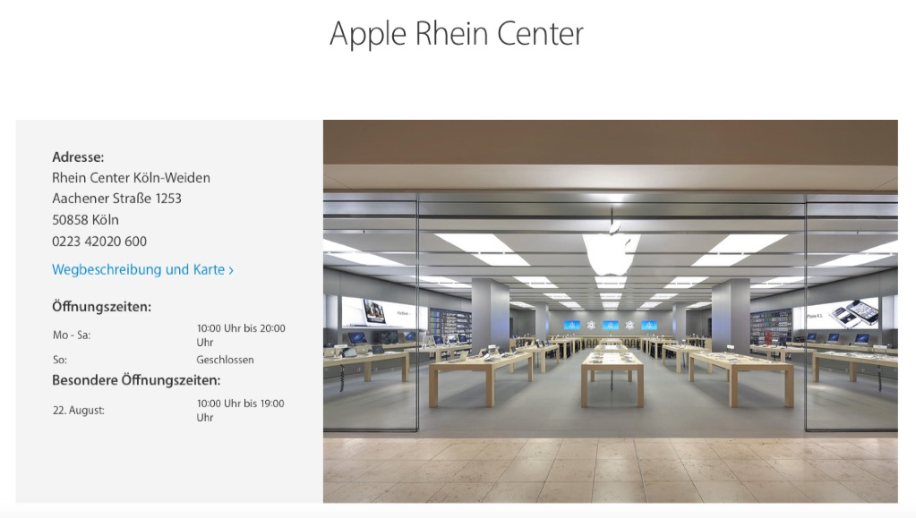 apple_rhein_center