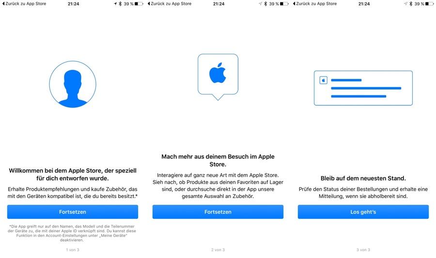 apple_store_app_40_empfehlungen2