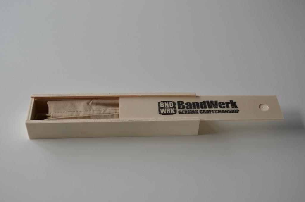 bandwerk_test_2