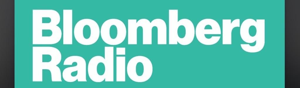bloomberg_radio