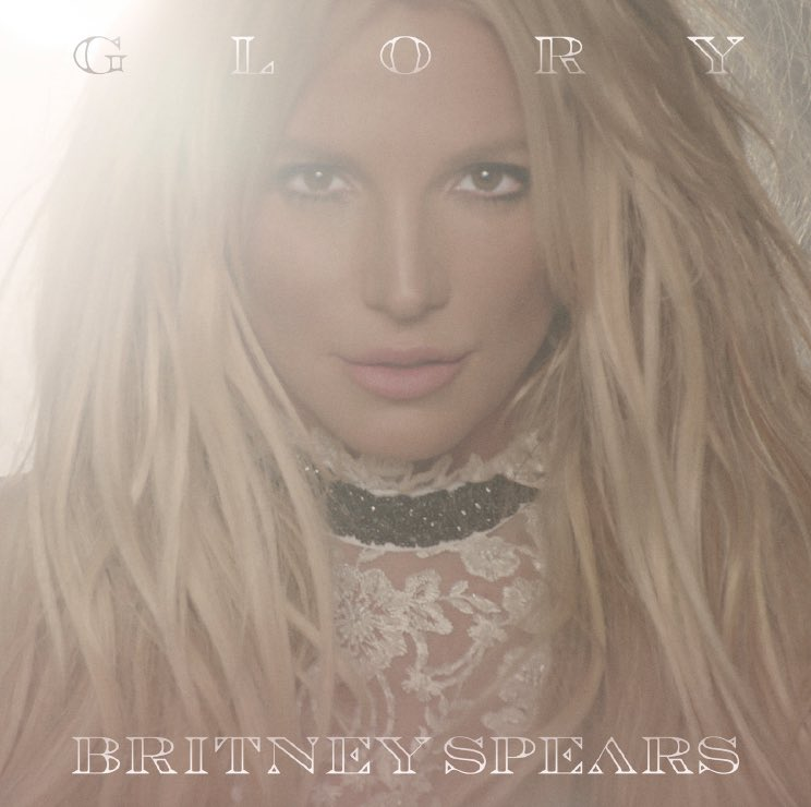 britney_spears_glory