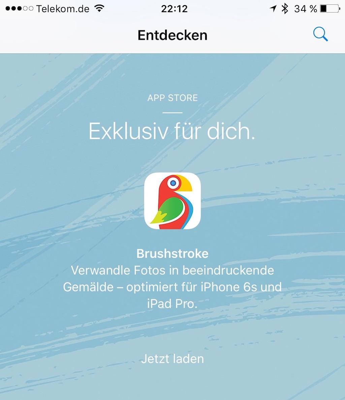 brushstroke_apple_store_app