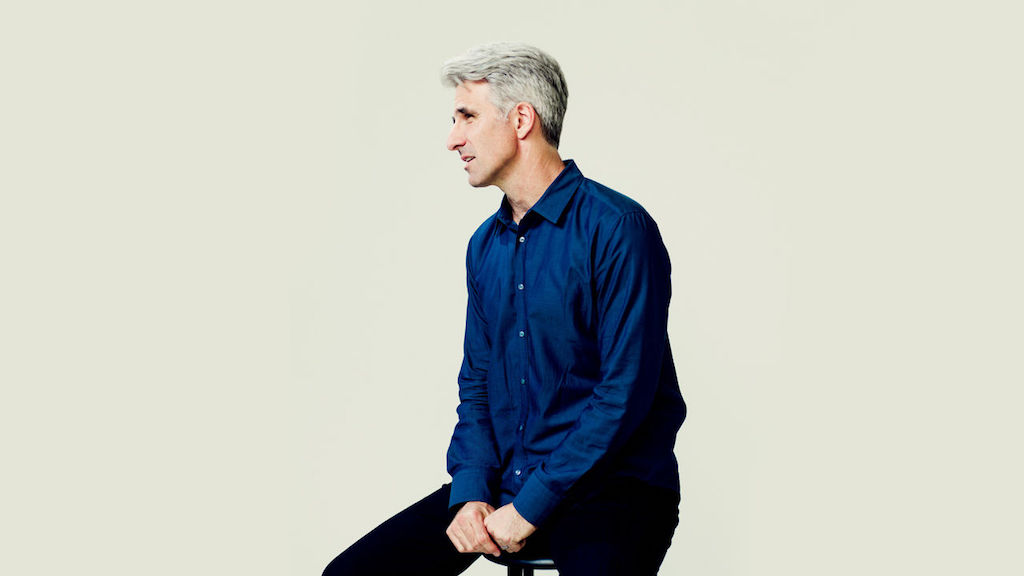 craig_federighi_interview