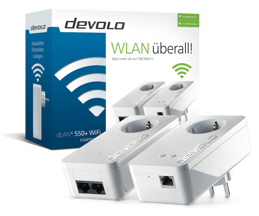 devolo_550_plus_wifi