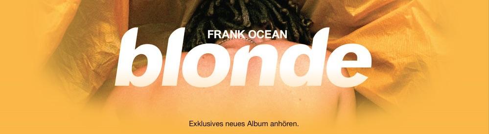 frank_ocean_blonde