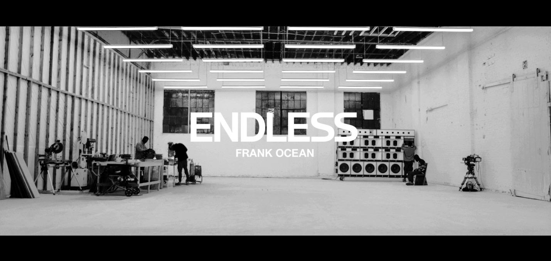 frank_ocean_endless