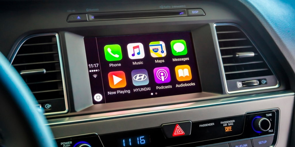 hyundai-carplay