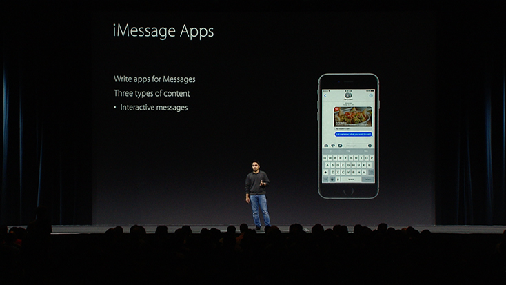 imessag_apps