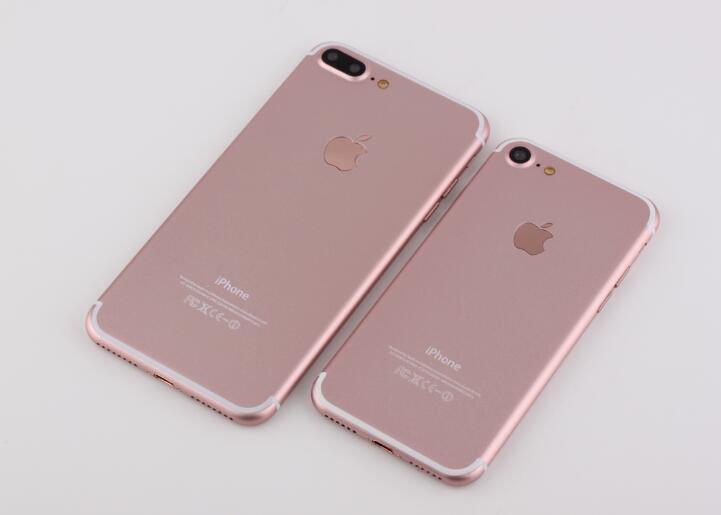 Iphone  Plus Congstar