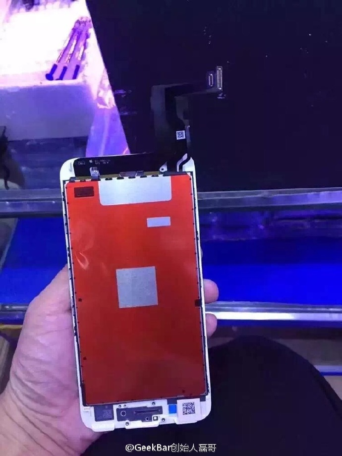 iphone7_display_leak_1
