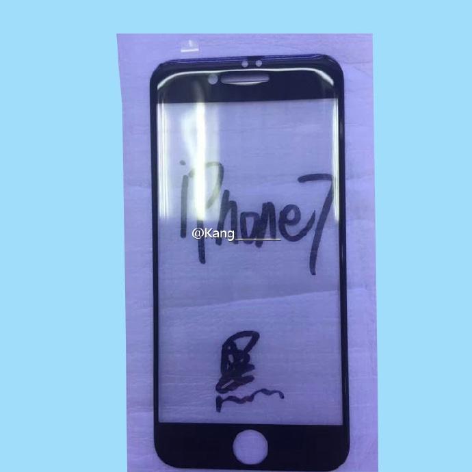 iphone7_front_leak