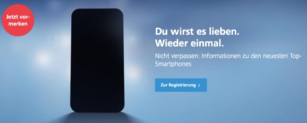 iphone7_o2_reservierung