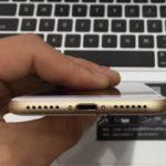 iphone7_prototyp_funktionstuechtig_4